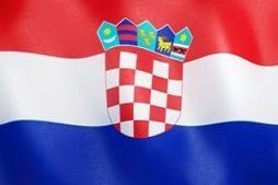 horvatiya