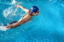 hobbi_plavanie