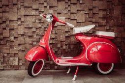 top_interesnyh_kanalov_motocikly