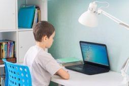 onlajn_shkol_internete_podgotovken_ege