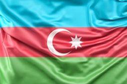 azerbajdzhan